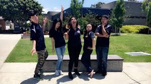 Resume Writing Orange County Timeline Resume U2013 Emily Gong