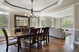 dining room ceiling ideas 126 custom luxury dining room interior designs