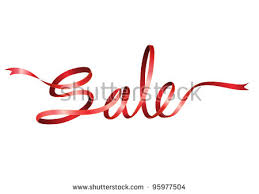 ribbon sale free sale ribbon vector free vector stock graphics