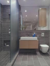 kleine badezimmer lösungen ideen fr badezimmer menerima info