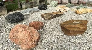 Bulk Landscape Rock landscape rocks port charlotte