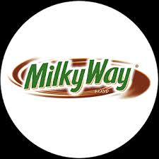 Top 20 Candy Bars M U0026m U0027s Snickers Dove U0026 More Mars Chocolate Brands Mars