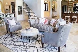 how to determine your home decorating style how to determine your decorating style