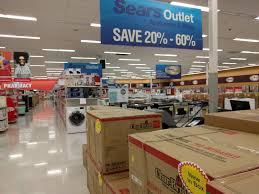 sears outlet black friday sears mattress outlet locations best mattress decoration