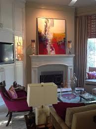 Interiors Home Sson Interiors Home