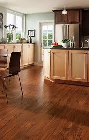resurfacing hardwood flooring raleigh nc los 2 reyes flooring