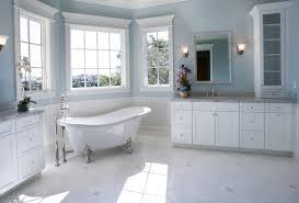 white master bathroom ideas bathroom luxury white master bathroom ideas pictures wonderful