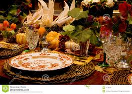 free download thanksgiving pictures thanksgiving dinner royalty free stock image image 7278076