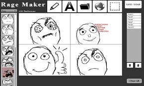 Meme Cartoon Generator - meme comic maker free image memes at relatably com