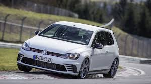 Order Resume Supplier Dispute Halts Volkswagen Golf Production Vw Gets Court