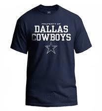 dallas cowboys jersey football nfl ebay
