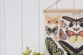 cavallini frames an easy diy vintage poster frame cloistered away