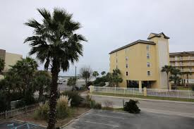 folly beach weekend rentals beach house rentals walk away stays