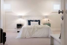 split level bedroom home design stunning split level homes design with white master