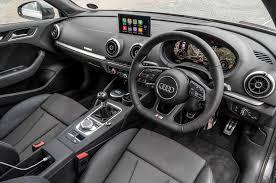 audi a3 s tronic for sale 2016 audi a3 sportback 2 0 tdi 150 s line review review autocar