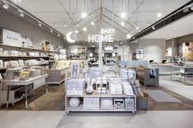 home design store uk kids retail design blog