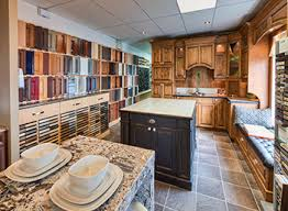 Kitchen Cabinets In Montreal - Kitchen cabinets montreal