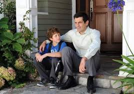 301 best images about loveys best and worst tv dads tvline