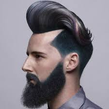 over 55 mens hair cut 55 alluring blowout haircuts for men men hairstyles world