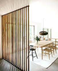 Diy Hanging Room Divider Room Divider Ideas Rroom Me