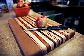 Who Makes The Best Kitchen Knives by What Is The Best Cutting Board We Love Kitchen Knives Cutting