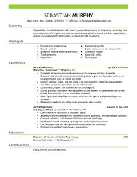 electrician resume sample aircraft mechanic apprentice cover letter resume sample 2857true aircraft mechanic apprentice cover letter resume sample