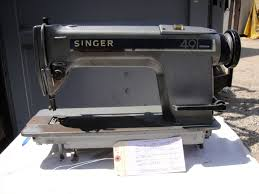 usa dealer 1 949 888 8888 industrial sewing machines singer