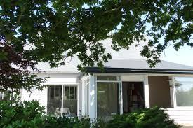 chambre d hote morlaix chambre d hôtes familiale avec spa et au décor design en baie de