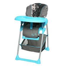 chaise haute pas chere pour bebe chaise haute pas cher les bons plans de micromonde