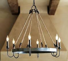 pottery barn bathroom lighting cabin light fixtures fantastic rustic ceiling lights rustic ceiling