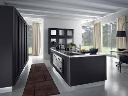 Modern Island Kitchen Modern Sleek Kitchen Design 20 Sleek Kitchen Designs With A