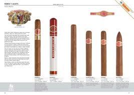 cazadores logo havana cigar portfolio hunters u0026 frankau