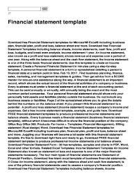 break even analysis template business plan editable fillable