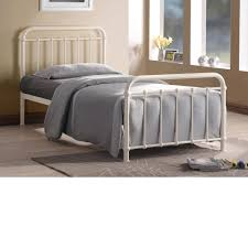 metal bed frame full j home design goxbo