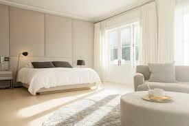 Bedroom Design Bed Placement How To Place Your Bed For Good Feng Shui