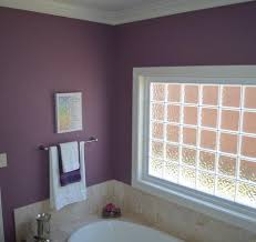 benjamin moore deep purple colors benjamin moore aplomb af 625 great deep color for a luxurious