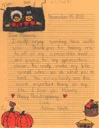 www davidandbelynda thanksgiving letters
