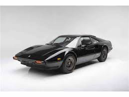 classic ferrari for sale on classiccars com 326 available