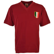 maglia george best toffs marques