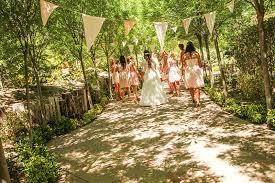paso robles wedding venues farms organic orchard and garden event venue