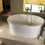 piccole vasche da bagno dimensioni vasche da bagno vasche da bagno