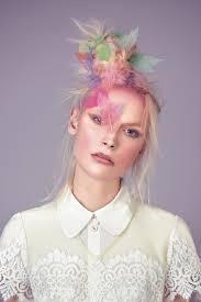 Soft Light Photography Fashion Shoot Anatomy With Rossella Vanon Diy Photography