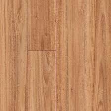 Step Largo Authentic Oak Planks Quick Step Largo Blackbutt