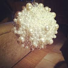 156 best ornaments images on ideas