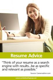 resume hints and tips 184 best career advice images on pinterest career advice job