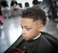 kids haircuts curly hair top 16 gorgeous guys haircuts for hard curly hair