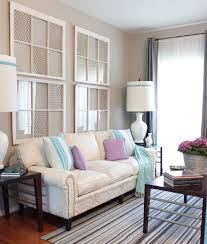 Using Old Window Frames To Decorate 163 Best Window Frames Images On Pinterest Recycled Furniture