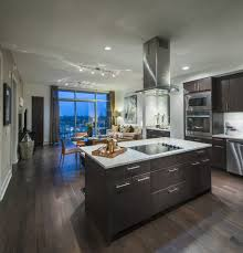 Best Under Cabinet Microwave by Home Design Best Hanover Rice Village For Inspiring Your