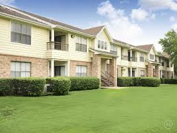 Plano Texas Zip Code Map by Cottages At Tulane Apartments Plano Tx 75093