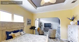 mobile homes interior mobile home interior home design ideas